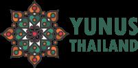 Yunus Thailand